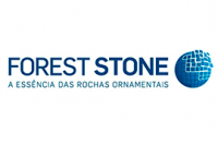 FOREST STONE