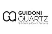 GUIDONI QUARTZ